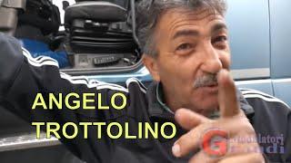 Download I segreti della stazione radio cb di Trottolino + messaggio per 5 Bossoli Video