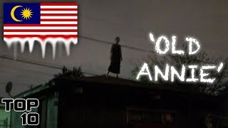 Download Top 10 Scary Malaysian Urban Legends Video