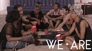 Download WATCH: ″We Are - Everything (Jelly Roll)″ | #ShortFilmSundays Video