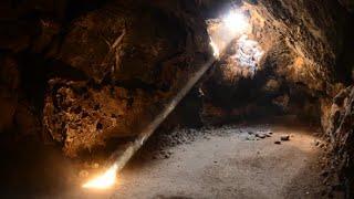 Download कैलाश मंदिर की वो गुफा जो सरकार भी छिपा रही है   Mystery of sealed Caves of Kailash Temple Video