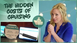 Download The Hidden Costs Of Cruising Video