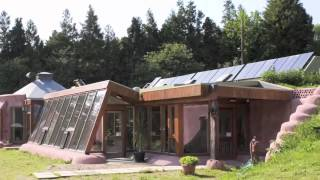 Download The Future of Energy - English Documentary Video