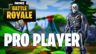 Download *NEW* Port-A-Fort Gameplay (PS4 Pro) Fortnite Livestream Video