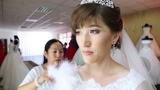 Download КЕЛІНДЕР БӘЙГЕСІ - 4 сезон. (78) ШЫМКЕНТ. АКМАРАЛ Video