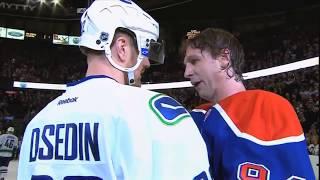 Download NHL Sportsmanship Moments Video