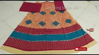 Download कॉटन सूट /Rajputi boutique cotton suit/designer cotton suit image part 33 Video