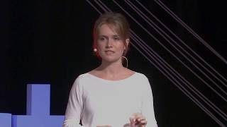 Download 3 Ways to Overcome Anxiety | Olivia Remes | TEDxKlagenfurt Video