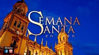 Download MARTES SANTO 2019 Video