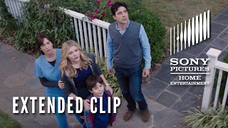 Download The 5th Wave: Extended 10 Minute Clip! Video