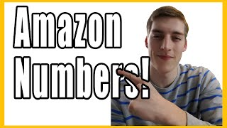 Download How to sell on Amazon FBA - Know your numbers - SlamazonBros Week 5 Video