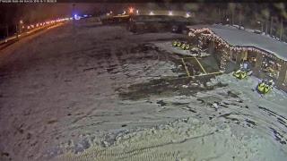 Download Trackside Live Trail Cam Video