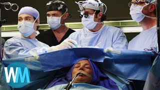 Download Top 10 Most Dangerous Surgeries Video