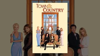 Download Town and Country Video