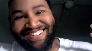 Download CELEBRITIES SEEN IN HEAVEN (RICHARD PRYOR, EINSTEIN, LEFT EYE, AALIYAH, UNCLE PHIL, AND MORE) Video