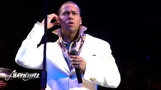 Download Aventura - Enséñame a Olvidar (Sold Out at Madison Square Garden) Video