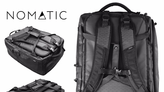Download 5 Amazing Backpack Bag invention You need to See # 1 Video
