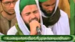 Download Beautiful Kalam - Subah hoti hai Sham hoti hai 1/2 - Junaid Sheikh Attari Video