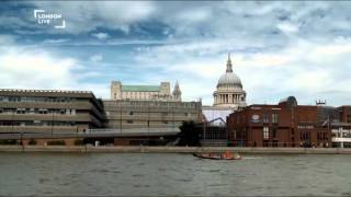 Download Men of the Thames Video
