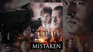 Download Mistaken Video