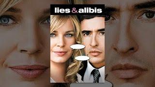 Download Lies & Alibis Video