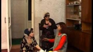 Download Маро Наҷот Диҳед - Тоҷикистон, Таджикистан, Tajikistan Video