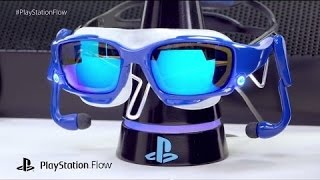 Download PlayStation Flow Announcement Game Play PS4 Under Water Stream #playstationflow introduction Video
