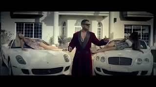 Download Breakup party - yo yo honey Singh - whatsapp status by Sony music status Video
