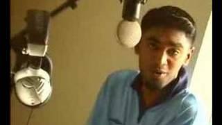 Download oru naalil (vassan dance) Video