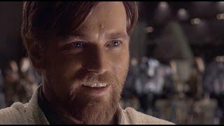 Download Obi-Wan's Story Video