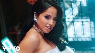 Download Becky G, Natti Natasha - Sin Pijama (Video Oficial) Video