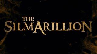 Download The Silmarillion - Final Trailer Video