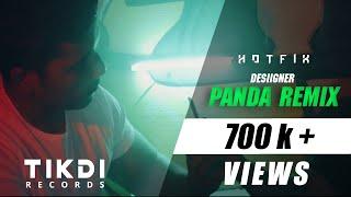 Download GAANJA   New Hindi Rap 2018   HOTFIX   CANFUSE   WEED ANTHEM   DESIIGNER PANDA Video