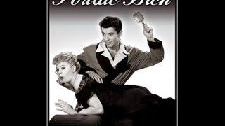 Download PORTATE BIEN ( BEHAVE YOURSELF, 1951, Full movie, Spanish, Cinetel) Video