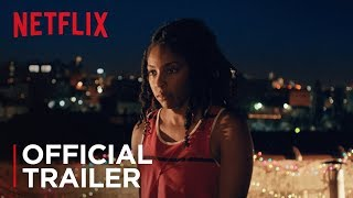 Download The Incredible Jessica James   Official Trailer [HD]   Netflix Video