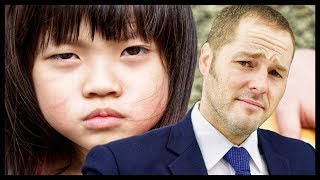 Download How bad is Child Kidnapping in China? Video
