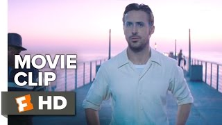 Download La La Land Movie CLIP - City of Stars (2016) - Ryan Gosling Movie Video