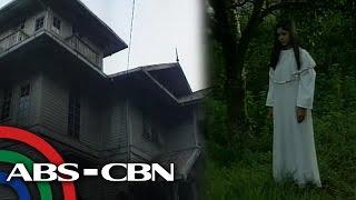 Download Magandang Gabi Bayan: Kababalaghan sa Laperal White House | Magandang Gabi Bayan Video
