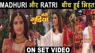 Download MERI GUDIYA UPCOMING EPISODE MASALA || 15 FEB2020||SHOW ON LOCATION Video