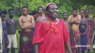 Download Coronation [The Adventures Of Mr Patrick - The Chaos] Video