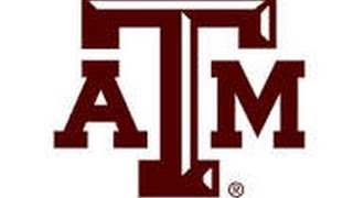Download How to get into Texas A&M University? Video