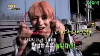 Download [방탄소년단] 쫄보소년단(※재업로드) Video