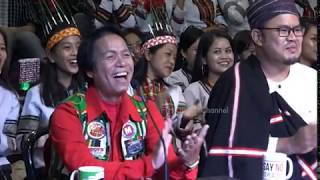 Download RS Traders LPS Comedian Search 2019 (Zo Zan) nuih tiza zual ) Collection Video
