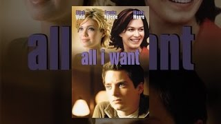 Download All I Want Video
