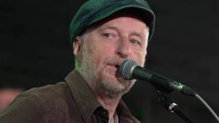 Download Billy Bragg & Joe Henry - In The Pines (Live on KEXP) Video