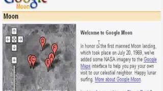 Download Google Tricks & Easter eggs Video