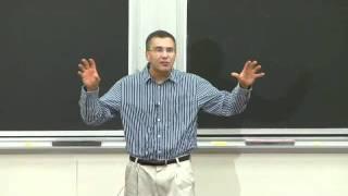 Download Lec 2 | MIT 14.01SC Principles of Microeconomics Video