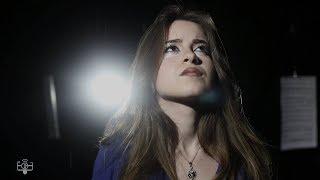 Download Irma Araviashvili - zeca tiris ( Official video ) Video