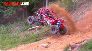 Download THE UNCLIMBABLE RZR HILL Video