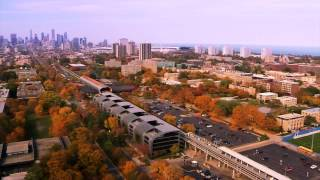 Download Illinois Institute of Technology Professional Learning Programs Video