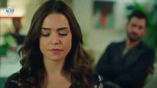 Download Her Şey Seninle Güzel - İpek Karapınar Video